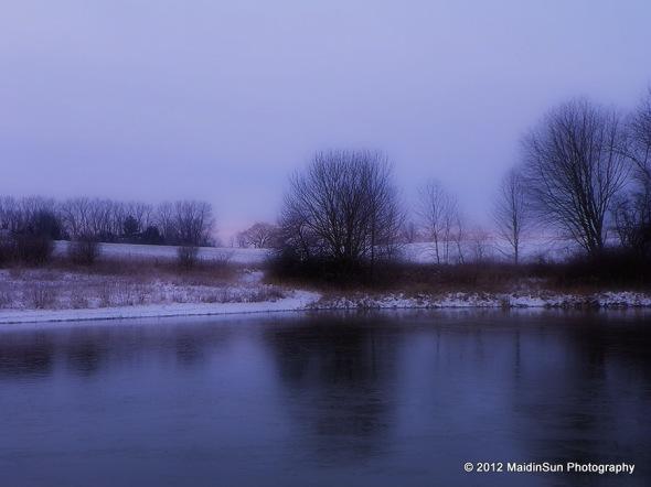 December 2012 024a