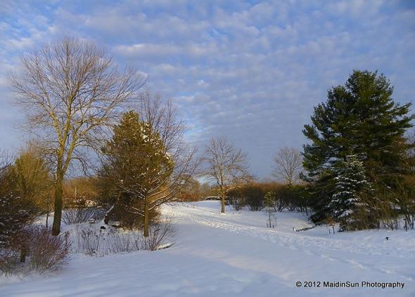 December 2012 028a