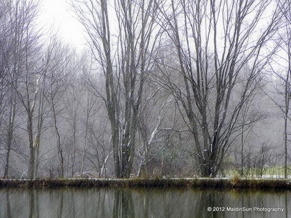 December 2012 044a