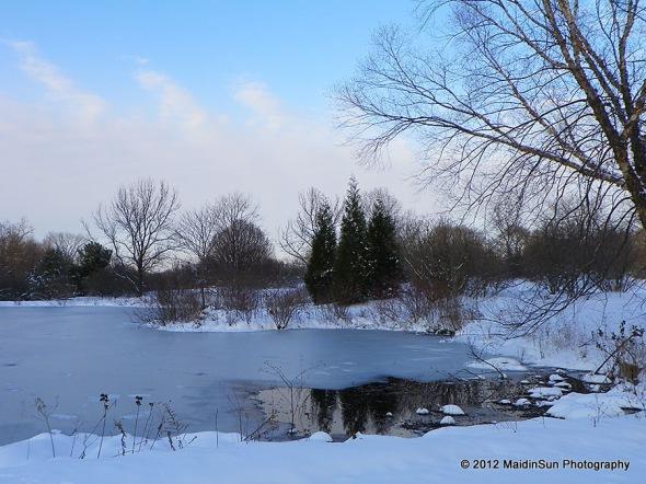December 2012 051a